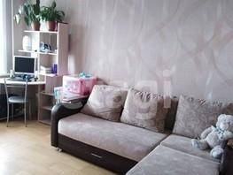 2-комнатная квартира, 60  м², 2/3 этаж