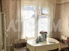 2-комнатная квартира, 45.3  м², 2/5 этаж