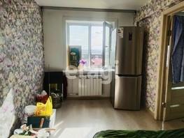 1-комнатная квартира, 45.1  м², 5/5 этаж