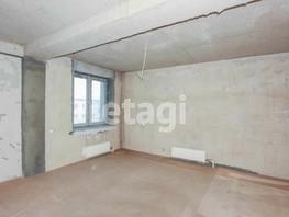 2-комнатная квартира, 74.1  м², 5/9 этаж