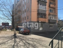 Сдается 2-комнатная квартира 50 лет Октября, 42  м², 20000 рублей