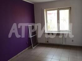 Сдается Помещение Ключевская ул, 60  м², 44999 рублей