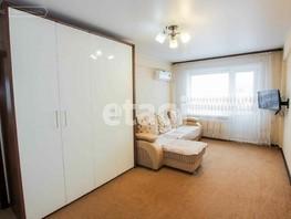 Продается 2-комнатная квартира мкр Сокол, 55.3  м², 4000000 рублей