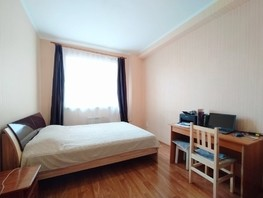 Продается 3-комнатная квартира Пирогова ул, 80.1  м², 6799999 рублей