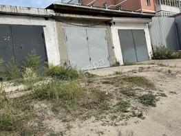 Продается гараж Бабушкина ул, 21  м², 1650000 рублей