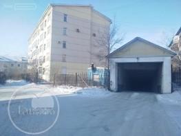 Продается парковка Коммунистическая ул, 30  м², 1150000 рублей