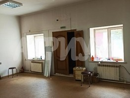 Сдается Офис Жердева ул, 126  м², 63000 рублей
