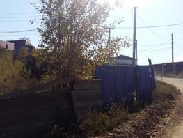Дом, Прохладный пер (Ново-Иркутский мкр)