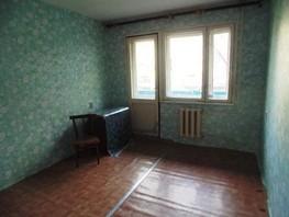 Комната, 12  м², 2/5 этаж