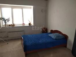 2-комнатная квартира, 41.6  м², 4/10 этаж