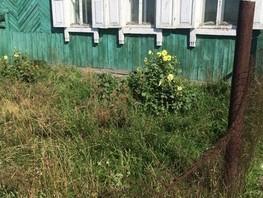 Дом, 3-я Дачная ул (Вересовка п)