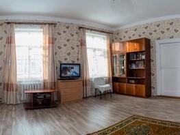 Дом, 95.6  м², 1 этаж, участок 6 сот.