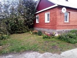 Дом, 150  м², 2 этажа, участок 25 сот.