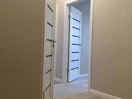 1-комнатная квартира, 50  м², 2/5 этаж