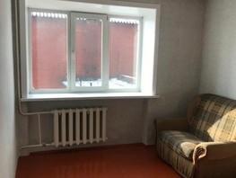 1-комнатная квартира, 39.5  м², 4/5 этаж