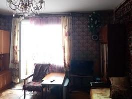 2-комнатная квартира, 48.8  м², 3/9 этаж