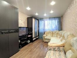 2-комнатная квартира, 45  м², 2/5 этаж
