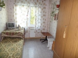 Комната, 12  м², 3/5 этаж