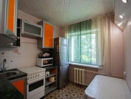 2-комнатная квартира, 42.7  м², 2/5 этаж