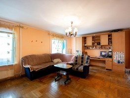 4-комнатная квартира, 89  м², 2/9 этаж