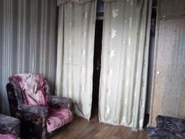 Комната, 12.9  м², 5/5 этаж