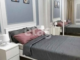 2-комнатная квартира, 40  м², 9/18 этаж