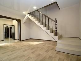 Дом, 176  м², 2 этажа, участок 10 сот.