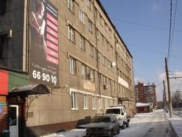 Помещение, 30  м², 3 этаж, кирпичный