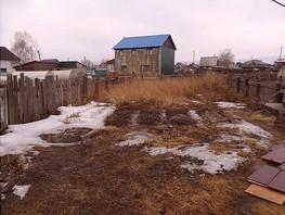 Земельный участок, Александра Матросова ул