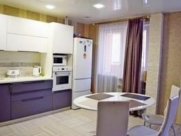 Продается 2-комнатная квартира Море Солнца, жилой комплекс, 68.1  м², 7200000 рублей