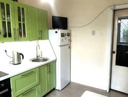 2-комнатная квартира, 49.6  м², 1/5 этаж