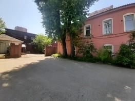 Сдается Помещение Щорса ул, 300  м², 200000 рублей