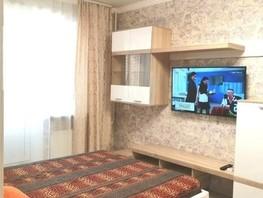 Сдается 1-комнатная квартира Лермонтова ул, 39  м², 11500 рублей