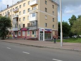 Продается Торговое Дзержинского ул, 177.9  м², 120000 рублей