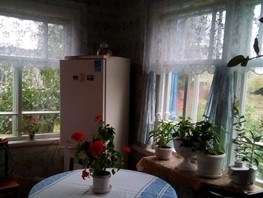 Дом, 80  м², 1 этаж, участок 30 сот.