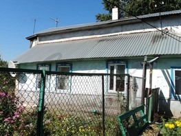 Дом, Нагорная 3-я ул
