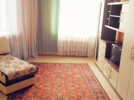 1-комнатная квартира, 44  м², 1/9 этаж