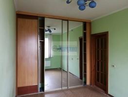 2-комнатная квартира, 53.2  м², 4/5 этаж