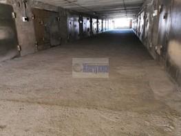 гараж, 24.8  м²