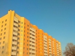 2-комнатная квартира, 45.5  м², 5/10 этаж