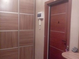 5-комнатная квартира, 106  м², 1/5 этаж