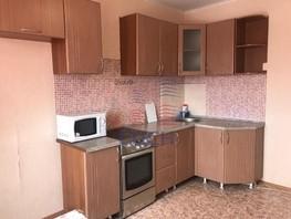 2-комнатная квартира, 58.6  м², 9/9 этаж