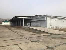 Сдается Склад Кузнецкий пр-кт, 4000  м², 600000 рублей
