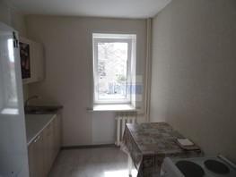 2-комнатная квартира, 51.8  м², 2/5 этаж