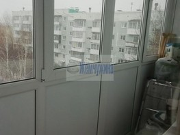 3-комнатная квартира, 63.8  м², 5/5 этаж