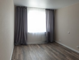 2-комнатная квартира, 42.8  м², 5/7 этаж