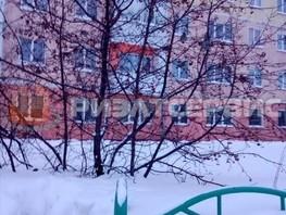 2-комн, Волкова ул, д.6