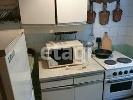Снять двухкомнатную квартиру Инициативная (Автолюбитель-2) тер, 44  м², 10000 рублей