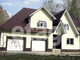 Дом, Разрезовская ул