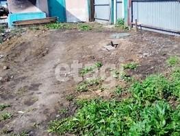 Земельный участок, Сакко пер